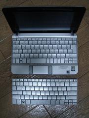 キーボード比較.JPG