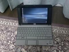 HP2133.jpg
